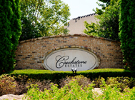 Creekstone Estates