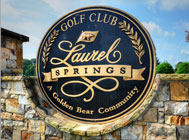 Laurel Springs - Wagner Realty Team