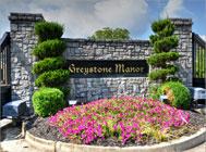 Greystone Manor - Wagner Realty Team