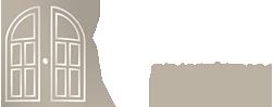 Logo - Wagner Realty Team