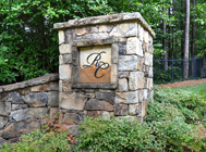 Country Club of the South - Wagner Realty Team