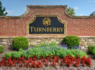 Turn Berry