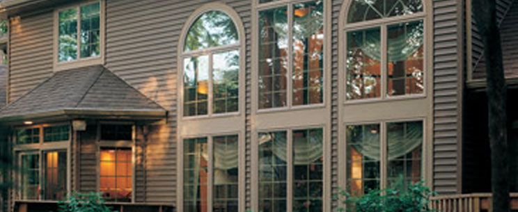Why replace your windows - Wagner Realty Team