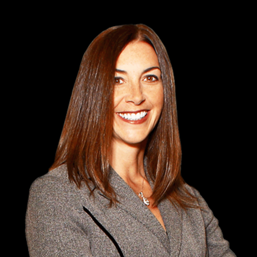 Erica Wagner - Wagner Realty Team